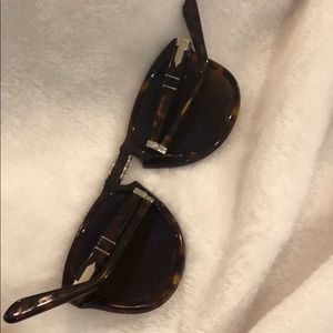Persol Accessories - New without tag / box persol men's glasses